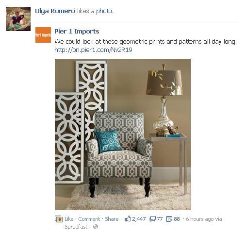 Post-Alcance-Viral-Facebook