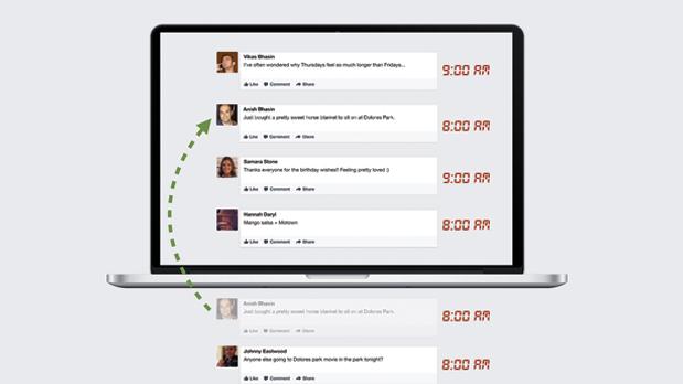 Story-Bump-Elemento-Algoritmo-Publicaciones-Fans-Facebook