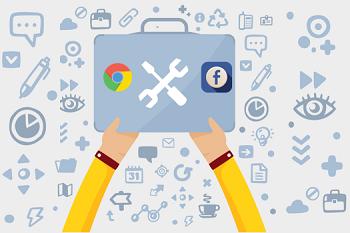 ¿Qué es el Power Editor Múltiple de Facebook Ads?