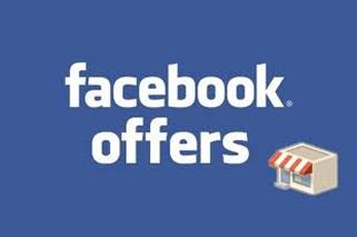 Los Facebook Offers: ¿Qué son y cómo les saco ventaja?