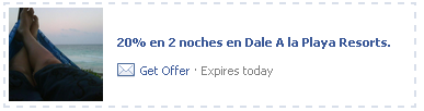 Logo-Ofertas-Facebook