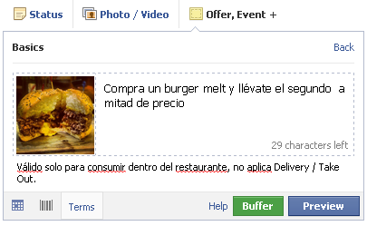 Pasos-crear-oferta-Facebook-offers-05
