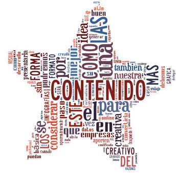 ¿Qué es estrategia de contenido online y de redes sociales?