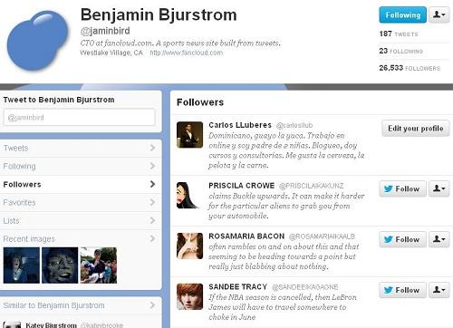jaminbird-followers-list-