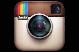 Cómo ver online fotos de Instagram: 4 apps para hacerlo