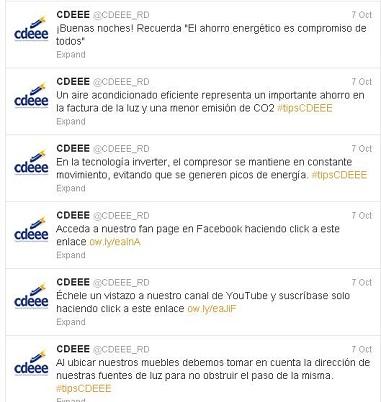 CDEEE-twitter_