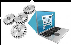 Operaciones-comercio-electronico-imagen-300x189