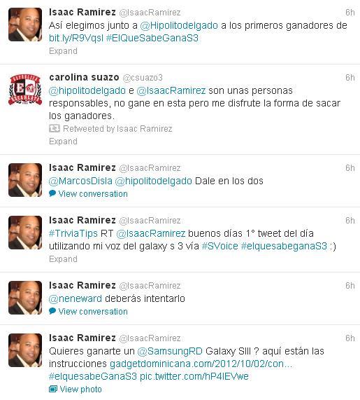 Tuits-ElQueSabeGanaS3-Isaac-Ramirez_