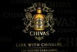 chivasregal-nuevos-caballeros_