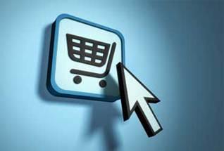 Comercio electrónico en Rep. Dominicana – Impresiones de estudiantes de marketing