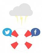 crisis-twitter-facebook_