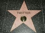 twitter-celebrities_