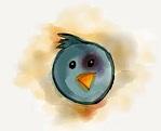 twitter-sick-art_