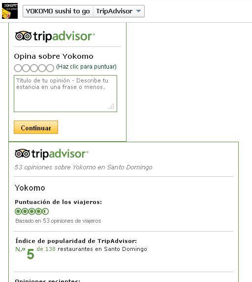 Ejemplo-HTML-TripAdvisor-Facebook-Yokomo
