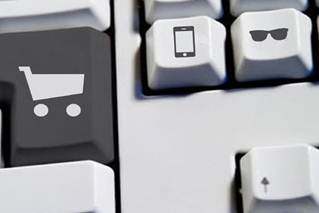 Impuestos-compras-internet-rechazo2