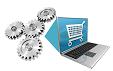 Operaciones-comercio-electronico-imagen_