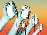 Poder-del-comprador-online-tomado-TheEconomist_