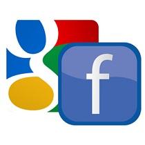 google-facebook-logos_