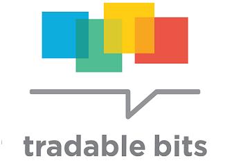 Crea aplicaciones o tabs gratis, para tu página de Facebook, con Tradablebits