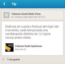 Tip-Foursquare-Propia-Marca