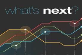 biggest-wordpress-theme-trend-in-2013_