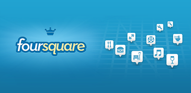 foursquare-logo-large_