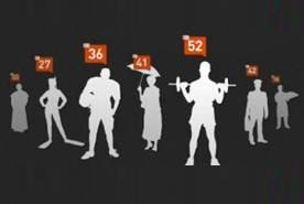 La autoridad y relevancia en redes sociales, ¿un factor medible?