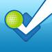 logo-red-social-aplicacionfoursquare_