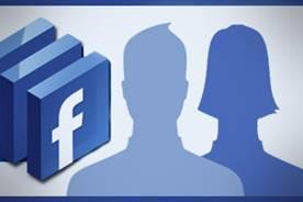 Publicaciones de tu página de Facebook mejor segmentadas