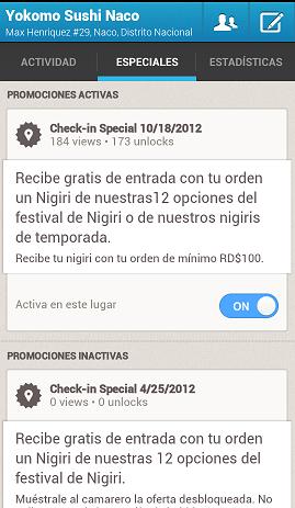 Especiales-Foursquare-App-Movil-Negocios