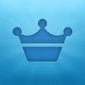 Logo-App-Foursquare-Negocios