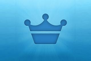 Aplicación móvil de Foursquare para Negocios: con funciones y datos muy útiles