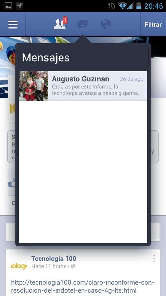 Mensajes-Administrador-paginas-fans-facebook-android