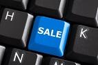 Venta-online-sale_