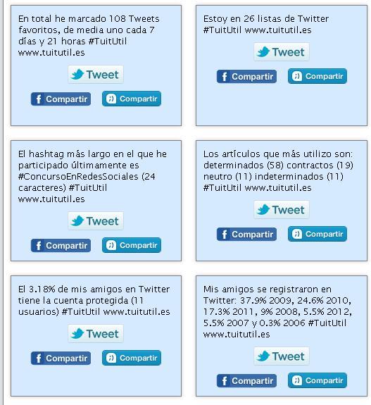 Funciones-Cuenta-Twitter-Tuit-Util