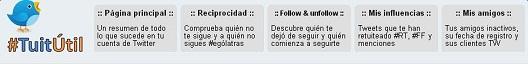 Tuit-Util-panel-central_