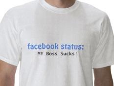 facebook-status-empleado-redes-sociales_