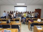 4toTallerSMC-Asistentes-Taller-Curso-Social-Media-Redes-PB
