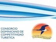 Afiche-Diplomado-La-Romana-Bayahibe-PB
