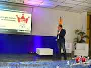 Charla-Mas-MArketing- Estrategia-Contenido-Conferencista-Carlos-Lluberes-may-2014-Ponencia-PB
