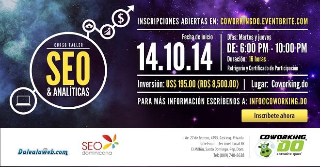 Curso-SEO-Analitica-Taller-Santo-Domingo-660