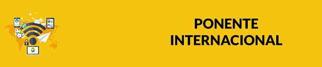 Cursos-Conferencista-Redes-Sociales-Marketing-Online-Internacional-660