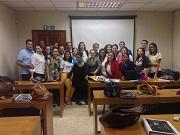 Foto-Grupo-5to-Taller-Social-Media-Contenidos-Santo-Domingo-PB2