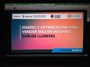 Imagen-Diapositiva-Webinar-Interlat-Vender-Mas-Internet-Portada-PB