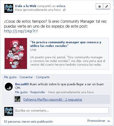 Respuestas-Comentarios-Facebook-Paginas-Fans-Ejemplo-02