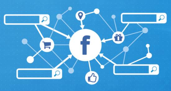 Cómo activar la opción de responder comentarios en páginas de Facebook