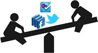 Balance-en-mercadeo-redes-sociales_