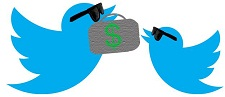 Compra-followers-seguidores-twitter-dinero-Digitaltrends-com_