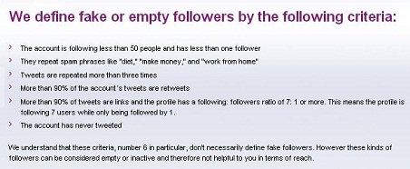 Criteria-Fake-Follower-SocialBakers_
