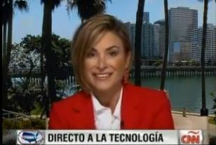 Silvina-Moschini-CNN